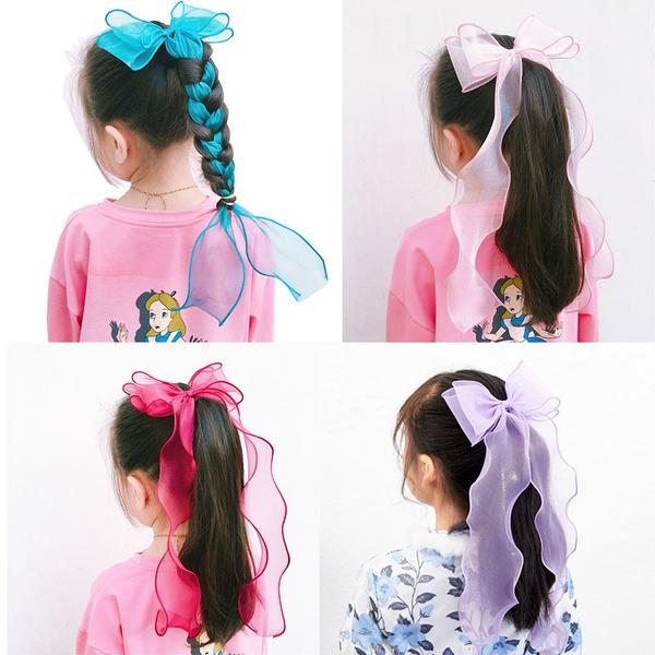 cute, lovely, hairbowsforgirl, Gifts