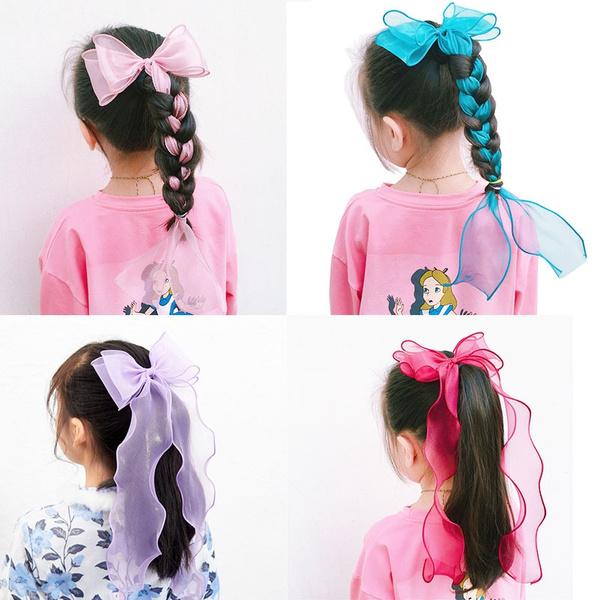 cute, lovely, hairbowsforgirl, Ornament