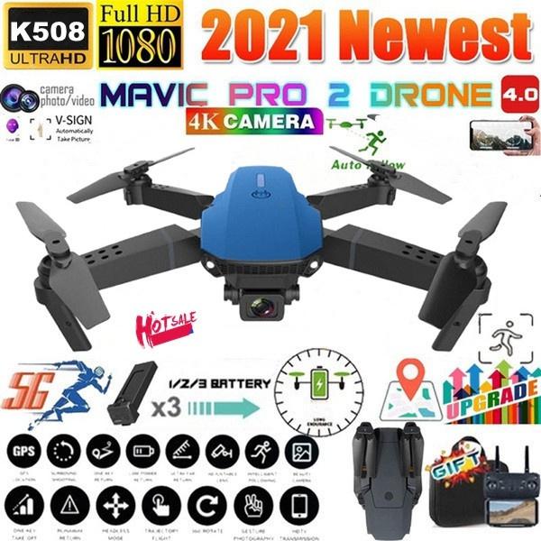 Quadcopter, Toy, Remote Controls, Camera