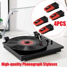 recordplayeraccessorie, Fashion Accessory, Fashion, turntable