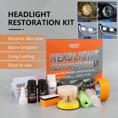 carlenscleaner, headlightrepair, Auto Parts, Cars