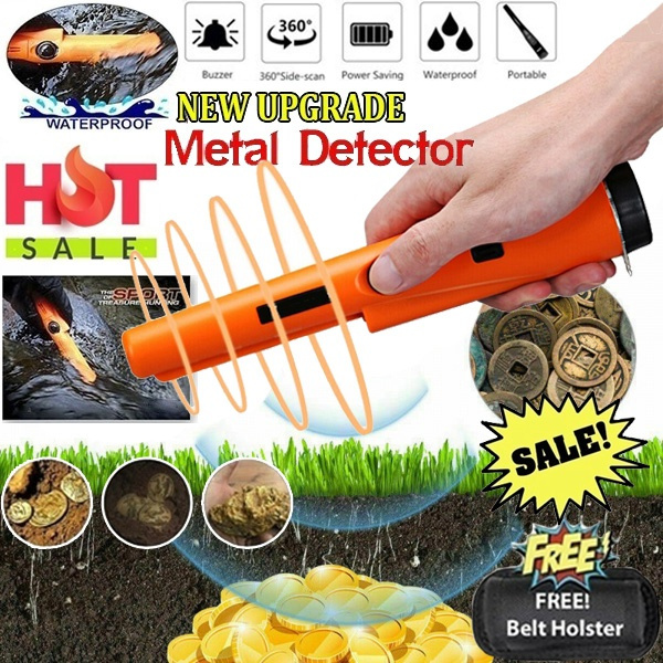 gold, Hunting, Water Resistant, Tool