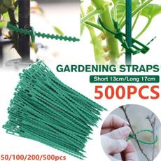environmental protection, fixedplantvine, hightemperatureresistance, canevine