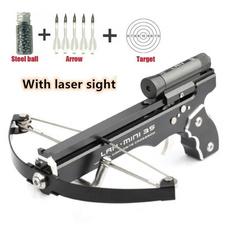 Mini, Laser, Aluminum, Hunting