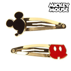 Mickey Mouse, saludbellezapeluqueríapeinesycepillo, bbe, Mouse