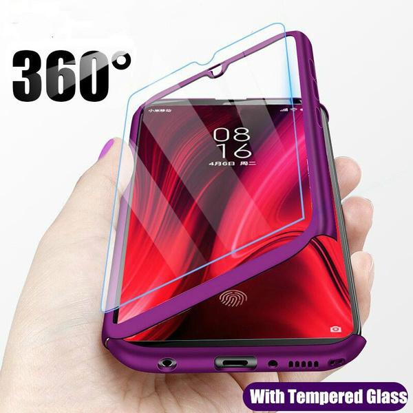case, phonecaseiphone12, phonecaseiphone12promax, Phone