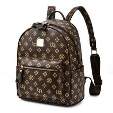 Shoulder, Shoulder Bags, Designers, leather