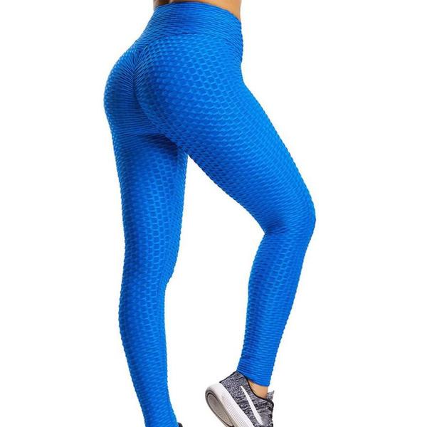 Leggings, Yoga, high waist, Women Leggings