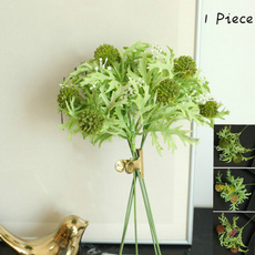Home & Kitchen, Plants, Flowers, gardendecorflower