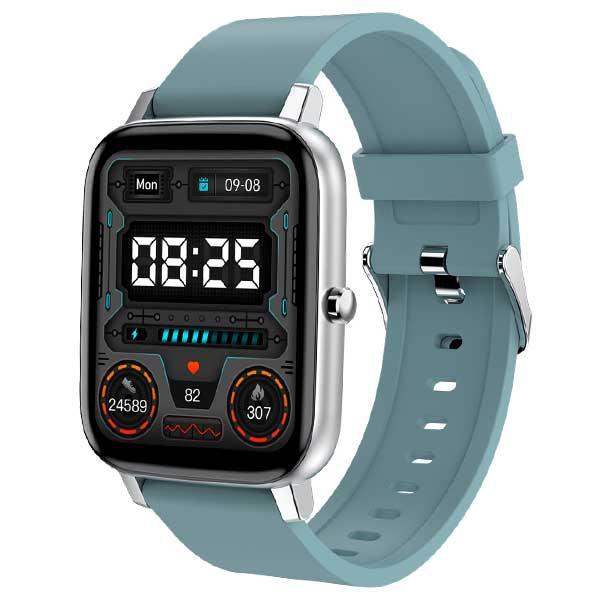 smartwatchforcycling, smartwatchesforandroid, Monitors, Cycling