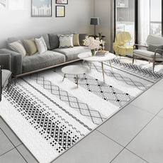 Gray, for, floor, Simple