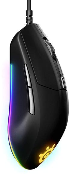 videogamespcaccessoriesgamingmice, Mouse