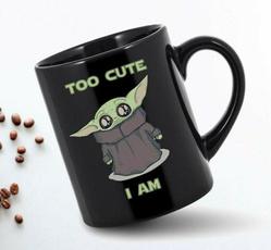 wishmug, Coffee, Collectibles, Ceramic