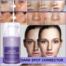 Dark, whiteningcream, anti aging cream, Skincare