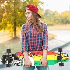 Skate, patinetasparaadulto, longboard, patineta