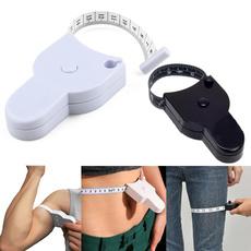 beltmeasurement, tapemeasurecloth, Home & Living, bodytape