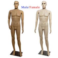 Fashion, straightlegstraightmannequin, handstraight, straightfootbodymodel