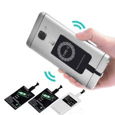 samsungcharger, usb, wirelesschargingreceiver, Wireless charger