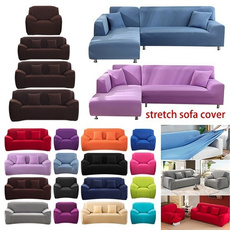 party, couchcover, Family, Home & Living