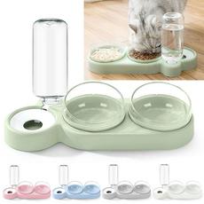 pet bowl, petfeeder, Mascotas, drinkingbowl