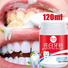 Magic, Home & Living, Toothpaste, toothwhitener