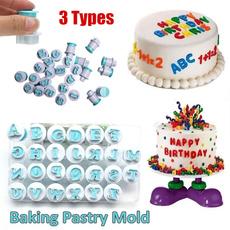 Baking, bakingmould, Tool, cake mold