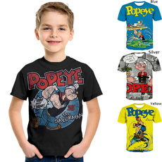 Summer, Funny T Shirt, Funny, 3dtshirtforboy