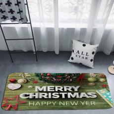 living, Bathroom, Christmas, floor