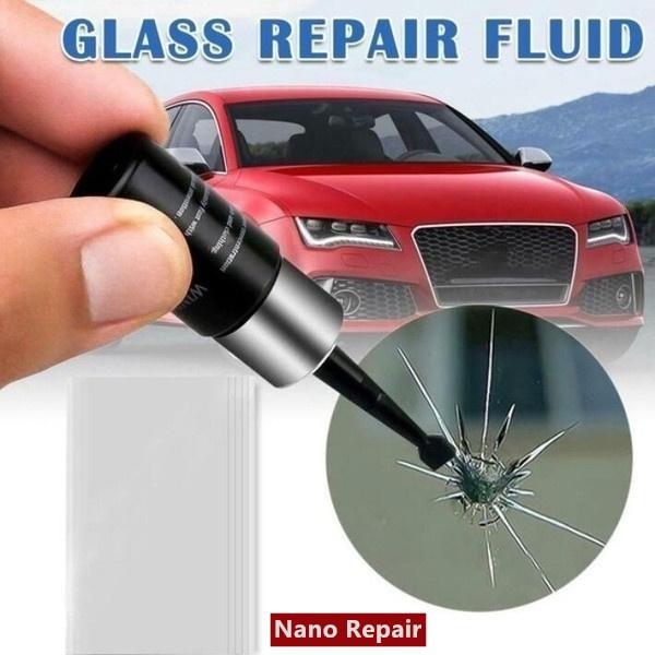 crackrepair, windshieldrepair, windscreen, Tool