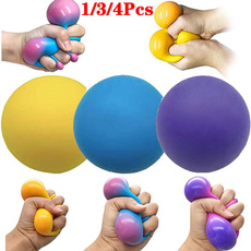squeeze, venttoy, fidgettoyspack, Gifts