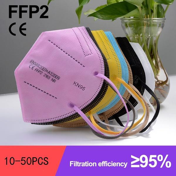 kn95dustmask, ffp2mask, ffp2facemask, Cover