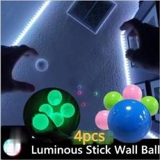 toyball, Ball, suctionball, pressureball