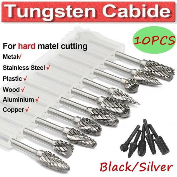 nailgrindinghead, Steel, Head, Jewelry