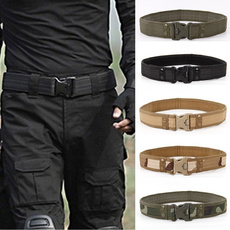 Fashion Accessory, Outdoor, Hunting, Combat