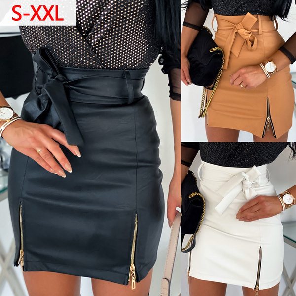 Fashion, Lace, leather, zippers
