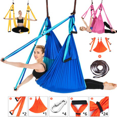 Fitness, Yoga, indoorsport, Equipment