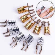 manicure tool, nailartform, art, Beauty