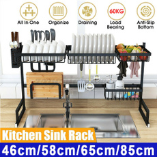 Kitchen & Dining, Shelf, dryingrack, تخزين