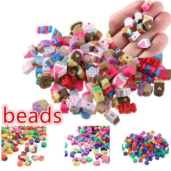 polymer, Fashion Accessory, Jewelry, cute