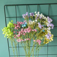 Plants, Hotel, diyfloralbouquetsarrangement, gardendecorflower