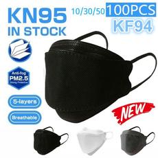 kf94mask, ffp2mask, 3mn95mask, protectivemask