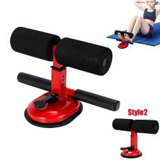 Training, abdominal, Fitness, Home & Living