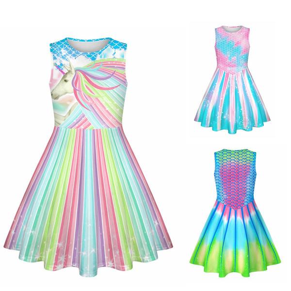 cute, glossymetallic, fishscaleprint, lightweightfabric