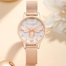 Box, femalewatche, Fashion, relojmujer