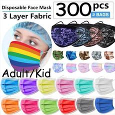 antidustfacemask, 3layermask, surgicalmask, disposablefacemask
