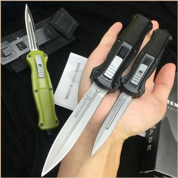 pocketknife, Outdoor, Multi Tool, camping