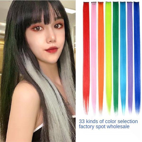 wig, hangyourear, Hairpieces, Good-Looking