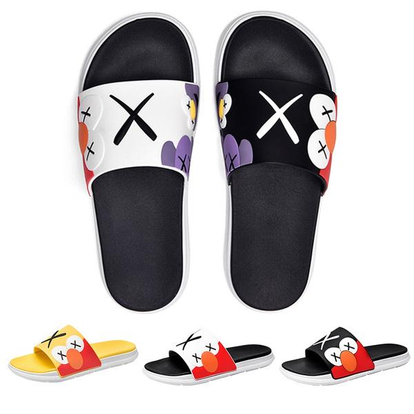Summer, Flip Flops, homeslipper, cute