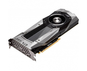 graphiccard, geforce, nvidia