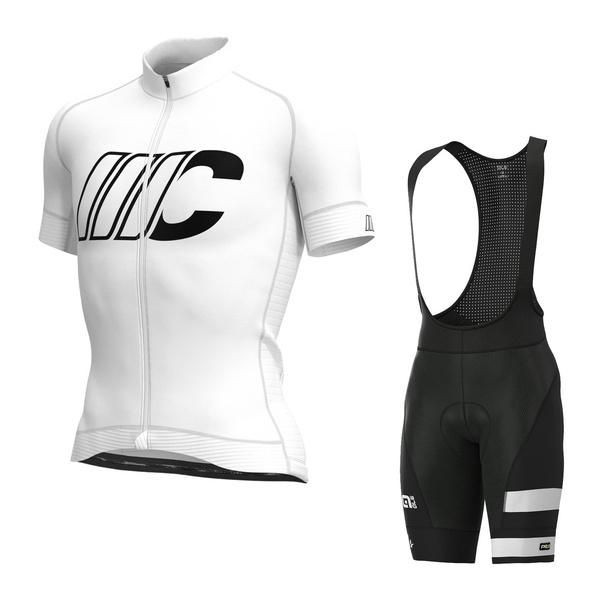 Summer, cyclingracingjersey, Cycling, Sports & Outdoors
